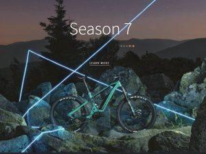 MOUSTACHE, il nostro nuovo marchio e-bike, disponibile presso The Bike Store a Livigno!