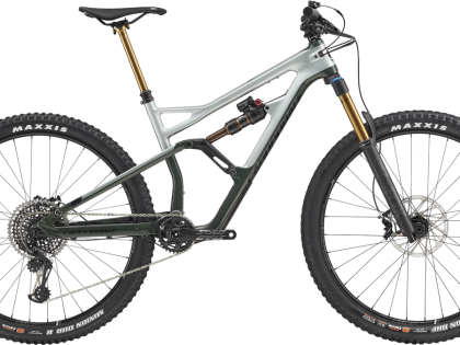 Cannondale Jekyll 29 1 (NEW)