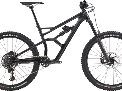 Cannondale Jekyll 29 2 (NEW)