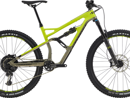 Cannondale Jekyll 29 3 (NEW)