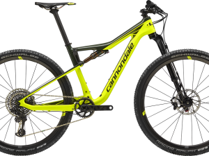 Cannondale Scalpel-Si World Cup (NEW)