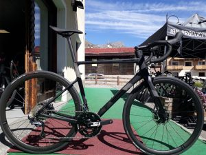 Cannondale SuperSix Evo Carbon (2020)